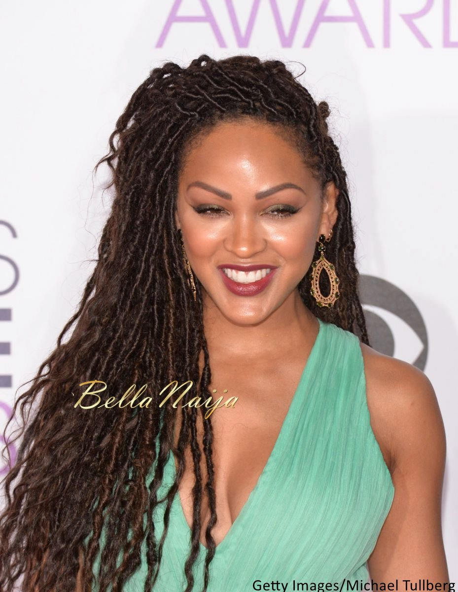 Goddess Faux Locs Beautykingg